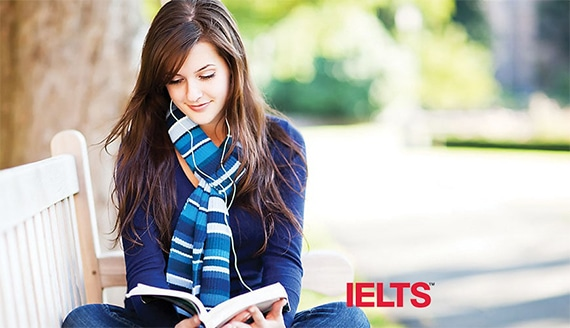 IELTS Exam Preparation Course (Short term)