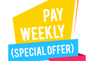 payweekly
