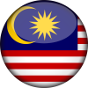 malaysia-flag-3d-round-small